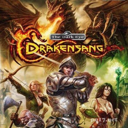 Drakensang Phileasson's Secret (2011/ENG)